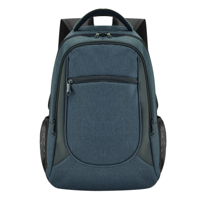 Backpack S02-1136LAP-02 Blue