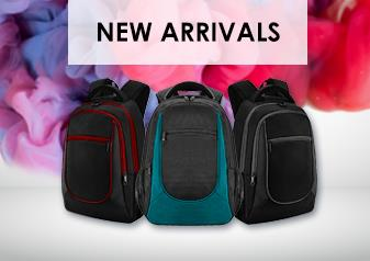 8448c03d41 ... and organise your staff with premium bags. We will help you delight  your clients with quality bags they will use and love for a long time to  come.